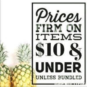 Other - Bargains!!!